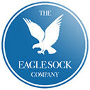 Eagle Sock Company
